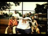 Big pun ft Terror Squad - Watcha Gonna Do
