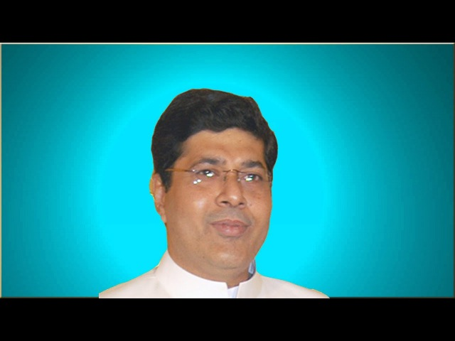 Deep Introduction to Nakshatras by Pt. Sanjay Rath in Vedic Astrology