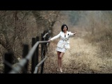 Canon EOS 5D Mark IV with Canon EF 85mm f  1.2L II USM - AF test video