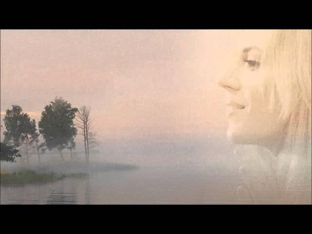 ILLARIA — Країна мрій