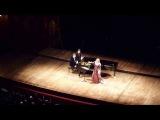 Renee Fleming 2 Teatro Colon