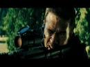 Shooter - Fire Proof видеоклип на фильм Стрелок