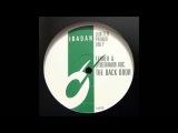 Ferrer &amp Sydenham Inc - The Back Door