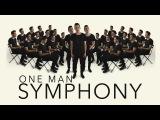 Clean Bandit - Symphony feat. Zara Larsson Acapella