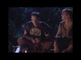 Joxer &amp Gabrielle - She is not yours ~ (Джоксер и Габриэль - Она не твоя)