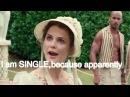 Multifandom (humor)| Fetch Me Something Gay
