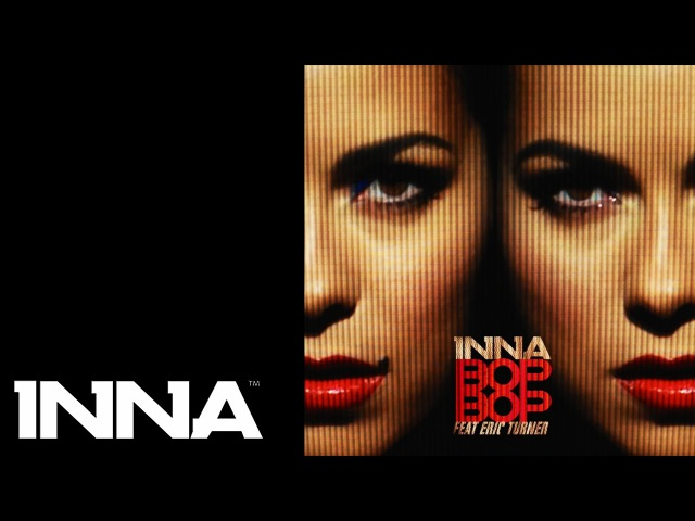 INNA - Bop Bop (A. Turk Remix)