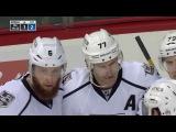 Los Angeles Kings vs New York Islanders  January 21, 2017  Game Highlights  NHL 201617
