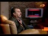 Своя Музыка (ЛАД, 2009) Владимир Ухтинский