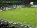 Белорусские клубы в Еврокубках 2007 СТВ, 2007
