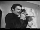 The Velvet Underground 1965 - first TV appearance