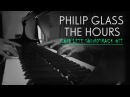 Philip Glass - Music from The Hours   complete