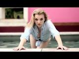 Natalie Dormer (Oliver Koletzki feat. Fran - Hypnotized)