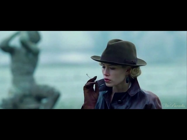 Libertango - Bond ℘ Jessica Biel Colin Firth ~ Easy Virtue ℘
