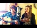 Elliott Smith St Ide's Heaven Acoustic Cover