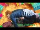 ЙОГА ЧЕЛЛЕНДЖ Yoga Challenge.