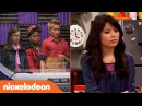 Game Shakers iCarly Top 6 Things Both Shows Share Nick