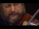Beethoven String Quartet No 16 Op 135 in F major
