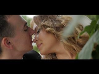 03.09.16 Marat Liliya - clip Moscow