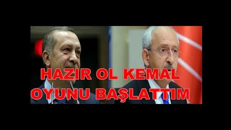 Kumpasa alışmış iktidar, şimdi Kılıçdaroğluna kumpas hesabı yapıyor, Aykut ERDOĞDU