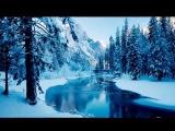 Akino Arai~ A Beautiful Planet (A tribute to our beautiful planet)