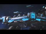 Starcraft Protoss - We Are One (12 Stones)