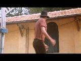 Адриано Челентано - Танец на Винограде из фильма Укрощение Строптивого (Clown - La Pigi...