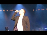 Ave Maria + Bohemian Rhapsody - Marc Martel with the Ultimate Queen Celebration