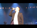 Ave Maria Bohemian Rhapsody - Marc Martel with the Ultimate Queen Celebration