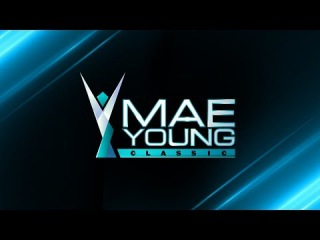[#My1] Mae Young Classic Parade of Champions: July 13, 2017