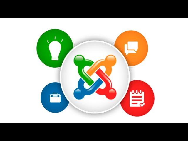 Joomla для Начинающих.Настройка RSS