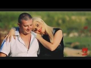 Calin Crisan Mihaela Belciu - Te iubesc si te ador (Videoclip oficial) 2016