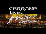 Cerrone - Live At Montreux Jazz Festival | Official Music Video