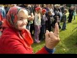 Zdob si zdub - Bunica bate toba