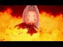 Сефирот в World of Final Fantasy