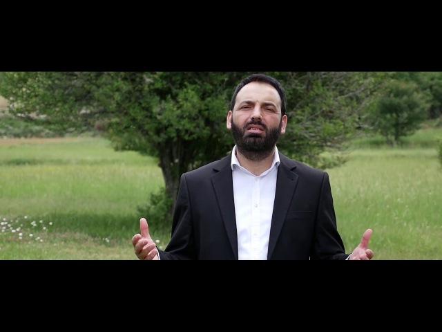 Adem Ramadani Allahu Ekber Kebira Ft Adnani Bekimi Ylberi 2017