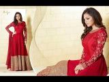 latest indian Sarees collections 2017 || LT Fabrics ||Nitya Suit Vol-99