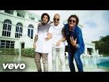Lo Mas Eschuchado Reggaeton Mix 2017 Daddy Yankee, Wisin, Maluma,Ozuna Nicky Jam J Balvin (LO NUEVO)