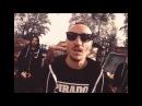 Mad Soul Legacy Feat. Beebilõust Ekillaz - Connection (Official Music Video)