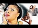 Angels Of Seduction Oge Okoye Angela Okorie NIGERIAN MOVIES 2016 LATEST FULL MOVIES