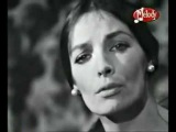 Marie Laforet - Мon amour, mon ami