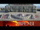 ВПловдиве вандалы осквернили памятник воинам Советской армии.