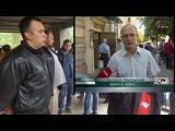 Апелляция суд по Дуфику + мнение копов