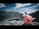 Snap! ft. Rukmani - Rame / Slow /