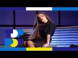 Rachel Sweet - Then He Kissed Me  TopPop