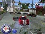 GTA SA  I am legend - я легенда mod  gameplay