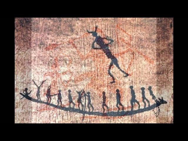 Самые древние славянские письмена Загадка дальневосточных петроглифов Земля Территория загадок