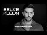 Eelke Kleijn -The Best Of- Essential Mix