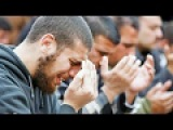 Этот Ролик ЗАСТАВИТ ПЛАКАТЬ Каждого Мусульманина! ПОПРОБУЙ НЕ ЗАПЛАКАТЬ!