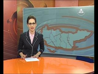Лангепас - Новости - 2017.02.20